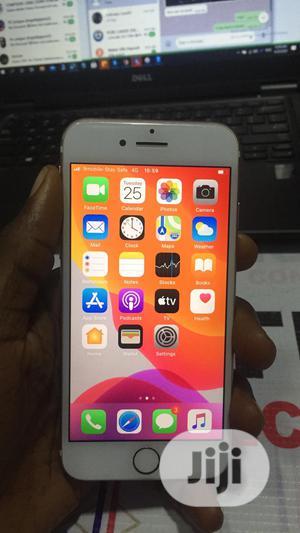 Apple iPhone 7 128 GB Pink | Mobile Phones for sale in Ogun State, Ijebu Ode