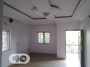 Newly Built Spacious 2 Bedroom Flat | Houses & Apartments For Rent for sale in Enugu State, Enugu