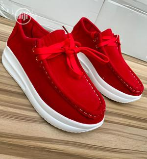 Suede Classic Sneakers | Shoes for sale in Lagos State, Apapa