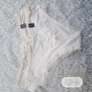 Ladies Underwears/Pants | Clothing for sale in Lagos State, Isolo