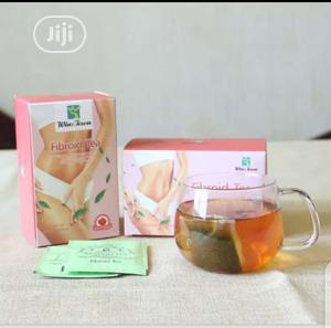 Fibroid Tea, Male Fertility Tea | Sexual Wellness for sale in Lagos State, Ojo