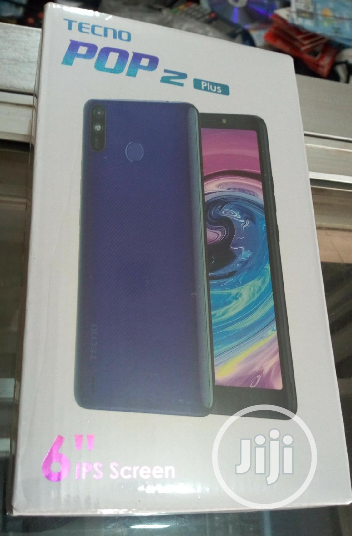 New Tecno Pop 2 Plus 16 GB | Mobile Phones for sale in Mararaba, Abuja (FCT) State, Nigeria