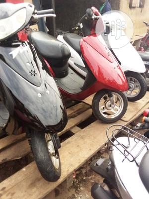 Honda Today 2008   Motorcycles & Scooters for sale in Anambra State, Nnewi