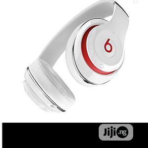 Beats Studio | Headphones for sale in Lagos State, Ikeja