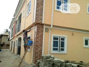 Painting Professional   Building & Trades Services for sale in Lagos State, Lekki