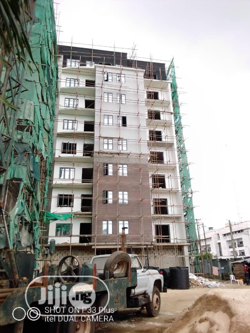 Painting Professional | Building & Trades Services for sale in Lekki, Lagos State, Nigeria