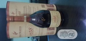 Remy Martin 1738 Cognac | Meals & Drinks for sale in Lagos State, Lekki
