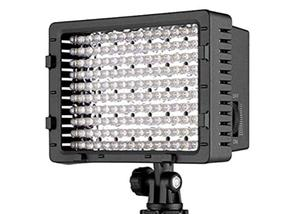 Led Video Camera Light   Accessories & Supplies for Electronics for sale in Lagos State, Ojo
