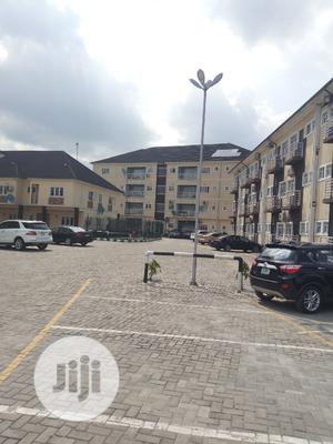 Tastefull 3bedroom Flat In Suncity Estate Peter Odili PH | Houses & Apartments For Rent for sale in Rivers State, Port-Harcourt