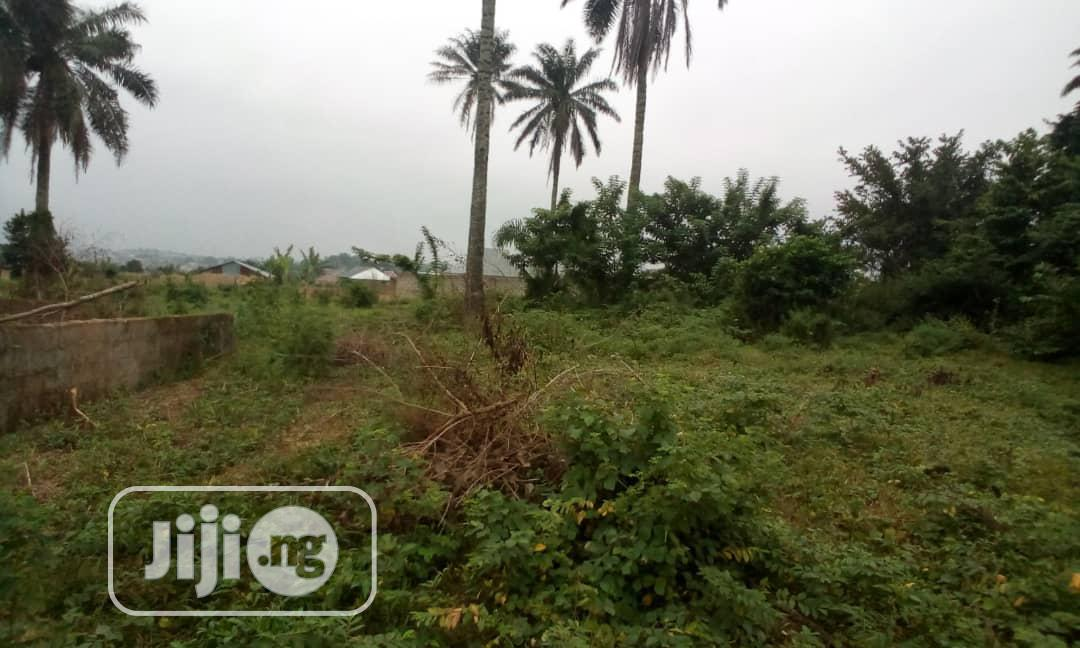 A Plot of Land (50x100ft) for Sale