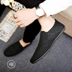 Men New Model Formal Office Casual Shoes   Shoes for sale in Lagos State, Ikeja