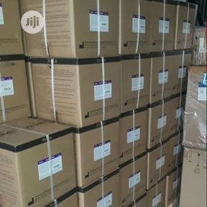 Mindray Diluent M 30 D | Medical Supplies & Equipment for sale in Lagos State, Ikeja