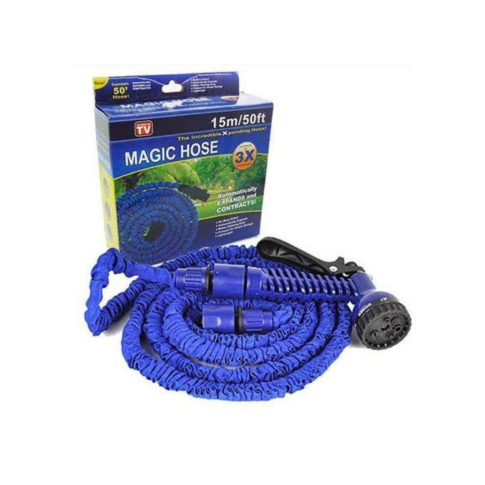 Expandable Garden Water Hose | Garden for sale in Lagos Island, Lagos State, Nigeria