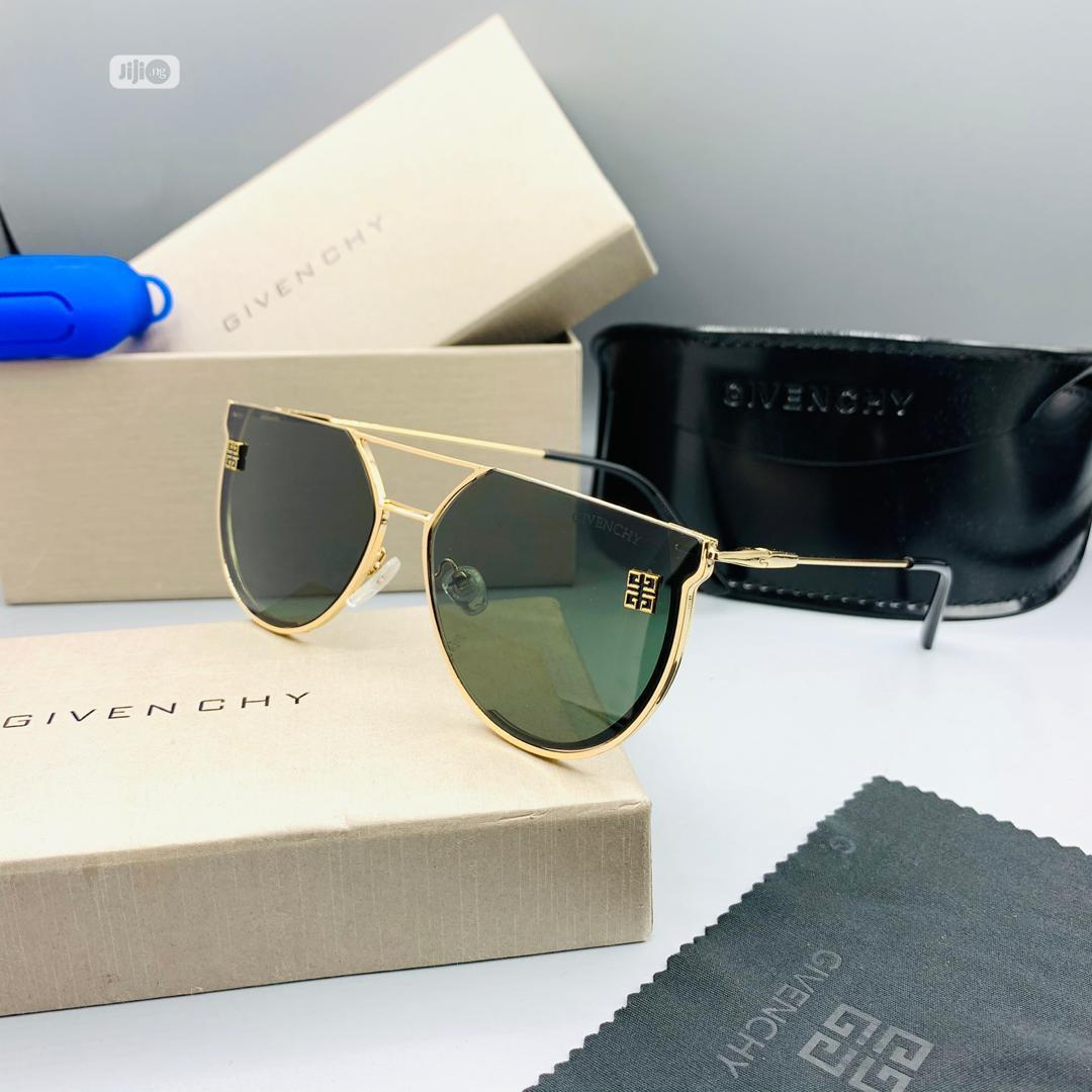 Givenchy Glasses | Clothing Accessories for sale in Surulere, Lagos State, Nigeria