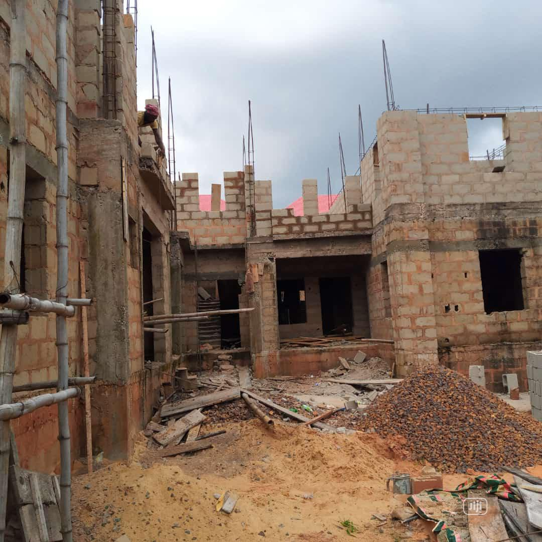 Master Touch Construction | Building & Trades Services for sale in Awka, Anambra State, Nigeria