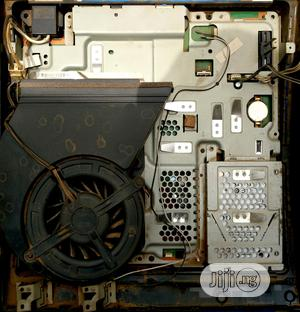 Repair And Installation Of Game. Ps2, Ps3, Ps4, Ps Vita, Psp   Repair Services for sale in Lagos State, Agege