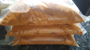 Turmeric Powder 1kg   Meals & Drinks for sale in Rivers State, Port-Harcourt