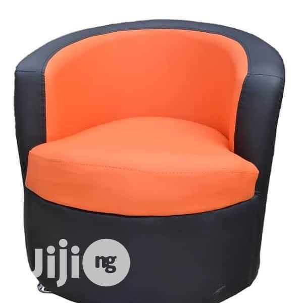 Archive: Single Sofa Chair