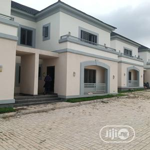 Residential 4 Bedroom Terrace Duplex For Sale   Houses & Apartments For Sale for sale in Abuja (FCT) State, Jahi