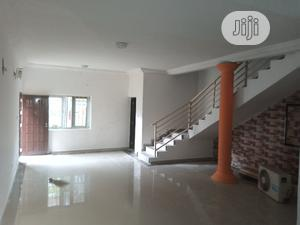 Residential 2 Bedroom Terrace Duplex for Sale in Brick City | Houses & Apartments For Sale for sale in Abuja (FCT) State, Kubwa