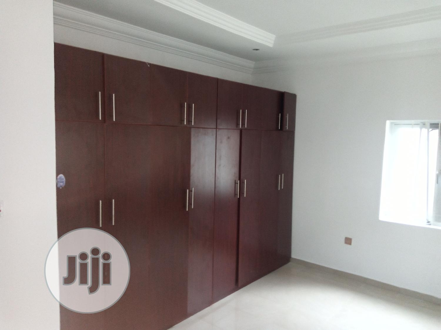 Residential 2 Bedroom Terrace Duplex for Sale in Brick City   Houses & Apartments For Sale for sale in Kubwa, Abuja (FCT) State, Nigeria