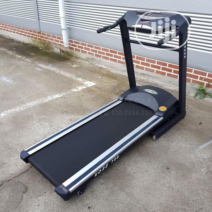 Treadmill Repair Expert | Sports Equipment for sale in Asokoro, Abuja (FCT) State, Nigeria