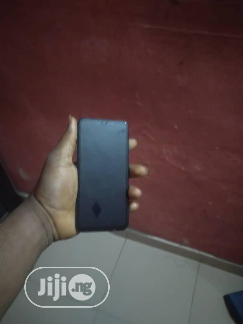 Tecno Phantom 9 128 GB Blue | Mobile Phones for sale in Ikeja, Lagos State, Nigeria