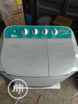 LG Washing Machine   Home Appliances for sale in Lagos State, Ikeja