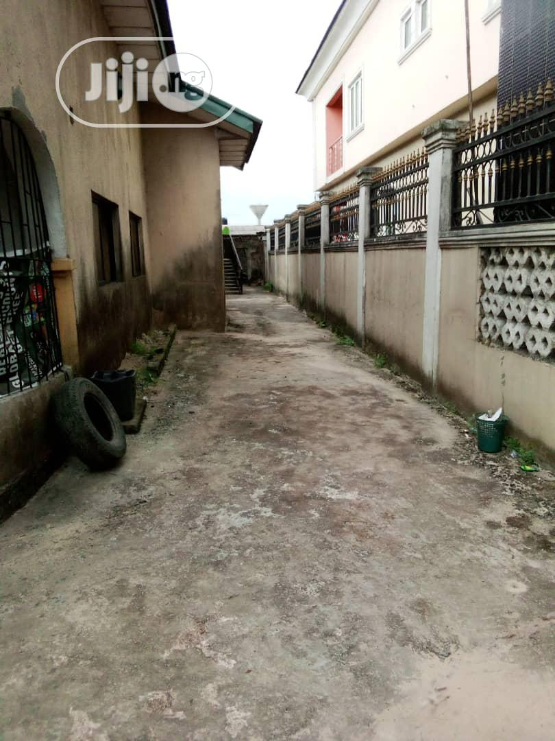 4bdrm Duplex in Uvwie for Sale   Houses & Apartments For Sale for sale in Uvwie, Delta State, Nigeria