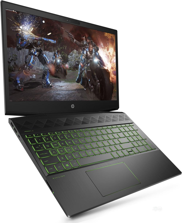 Laptop HP Pavilion 15 8GB Intel Core I5 HDD 1T