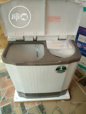 Hisense Washing Machines   Home Appliances for sale in Rivers State, Obio-Akpor