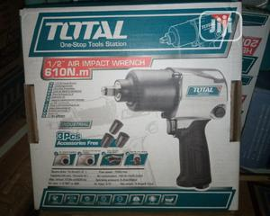 Air Impact Wrench | Electrical Hand Tools for sale in Lagos State, Lagos Island (Eko)