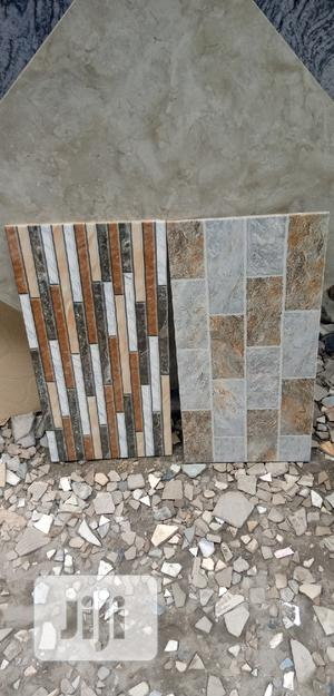 Beautiful Crack Wall Tiles   Building Materials for sale in Lagos State, Orile