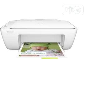 2130 Coloured Multifunctional Printer   Printers & Scanners for sale in Lagos State, Ikeja
