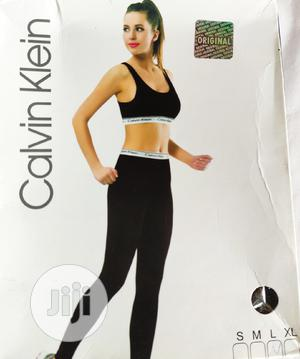 Calvin Klein Sports Vest | Clothing for sale in Lagos State, Agege