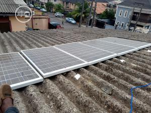 We Do Solar Repair And Installation   Repair Services for sale in Lagos State, Ikeja