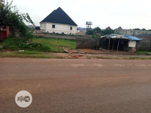 ALLOCATION: FHA. TITLE: Cofo, Residential Plot   Land & Plots For Sale for sale in Abuja (FCT) State, Gwarinpa