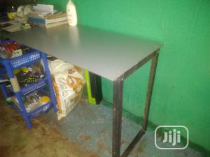 Reading And Sketching Table | Furniture for sale in Enugu State, Enugu