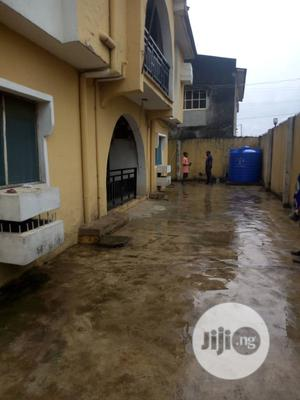 A 4 Flat Of 3 Bedroom With C Of O Ay Ipaja Hi   Houses & Apartments For Sale for sale in Lagos State, Ipaja