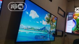"""49"""" Inches Lg Webos Smart 4K Uhd Hdr TV 