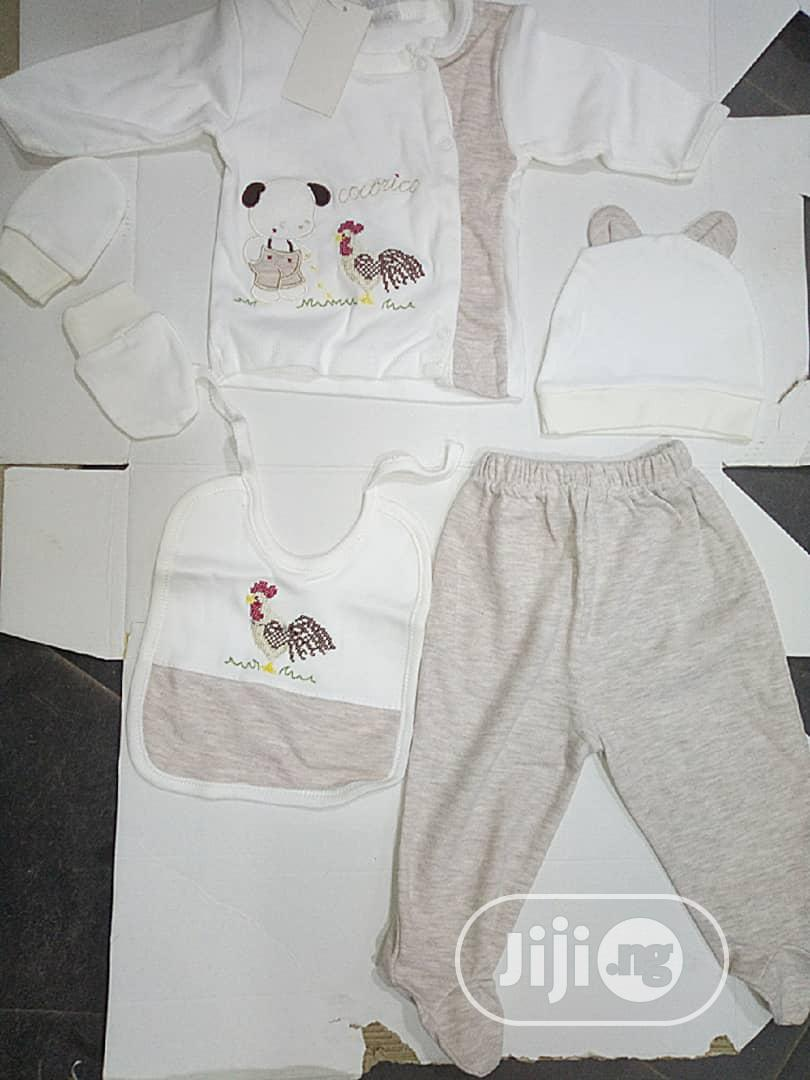 Baby Clothes | Children's Clothing for sale in Surulere, Lagos State, Nigeria