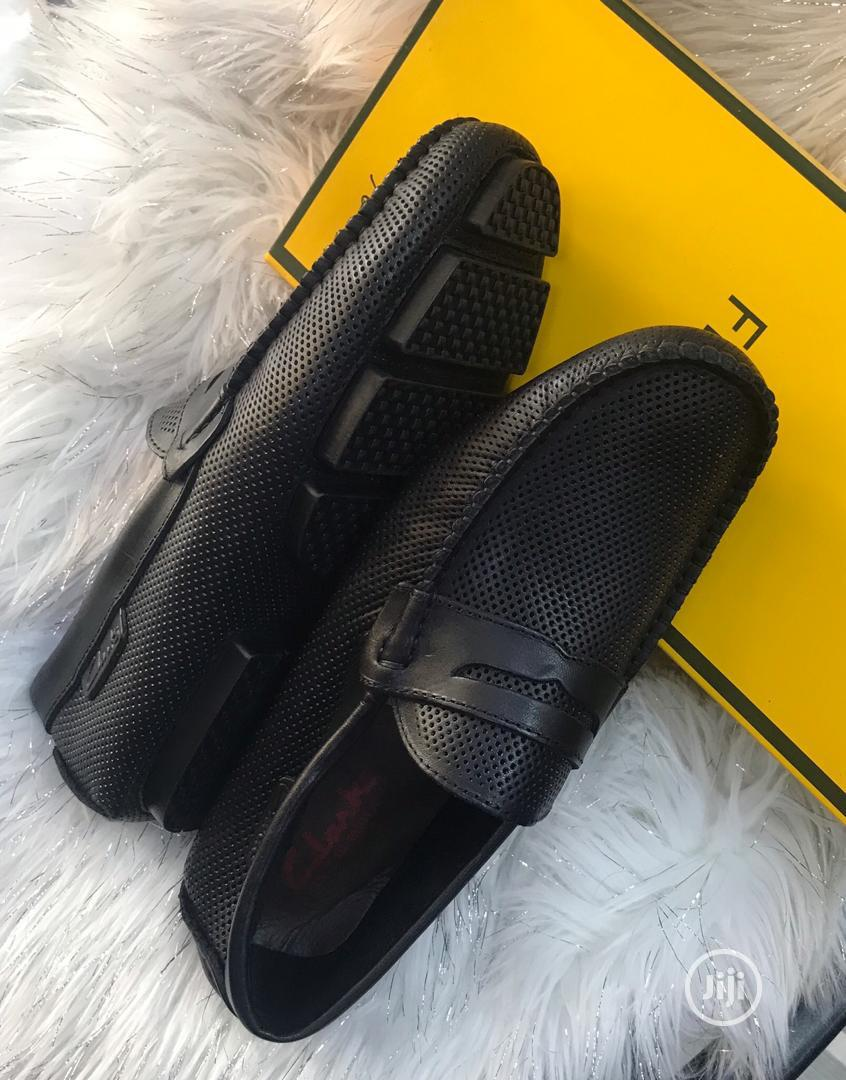 Casual Shoes | Shoes for sale in Garki 2, Abuja (FCT) State, Nigeria