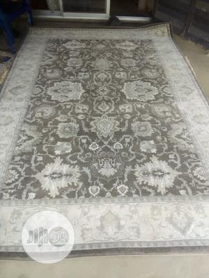 Unique 7 By 10 Arabian Center Rugs   Home Accessories for sale in Lagos State, Ajah