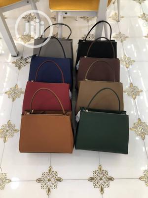 High Quality Women's Handbag | Bags for sale in Lagos State, Agboyi/Ketu