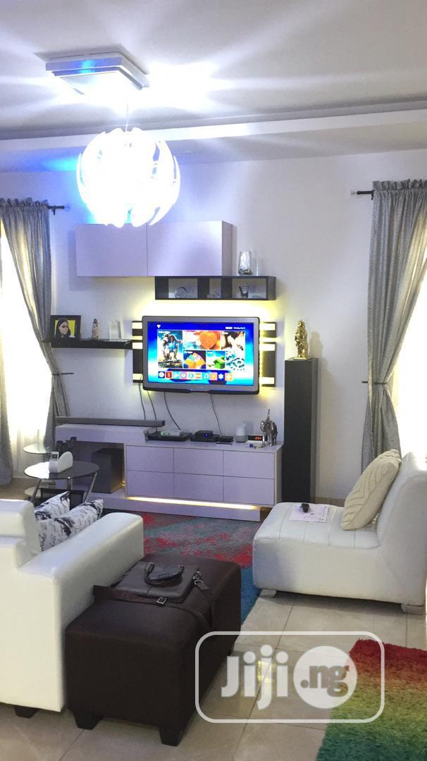 Archive Living Room Furniture Set In Ajah Furniture Austin Jiji Ng
