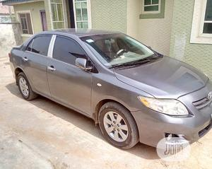 Executive Quick Taxi, Car Hire And Airport Pickup | Chauffeur & Airport transfer Services for sale in Kwara State, Ilorin West