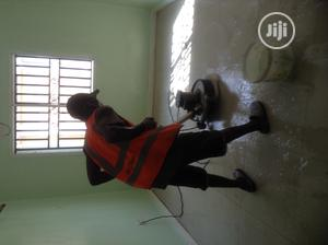 Marble Restoration Services | Cleaning Services for sale in Lagos State, Ajah
