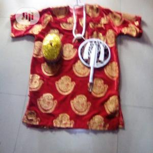 Traditional Wears   Clothing for sale in Lagos State, Oshodi