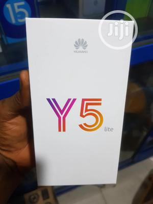 New Huawei Y5 Lite 16 GB | Mobile Phones for sale in Lagos State, Ikeja