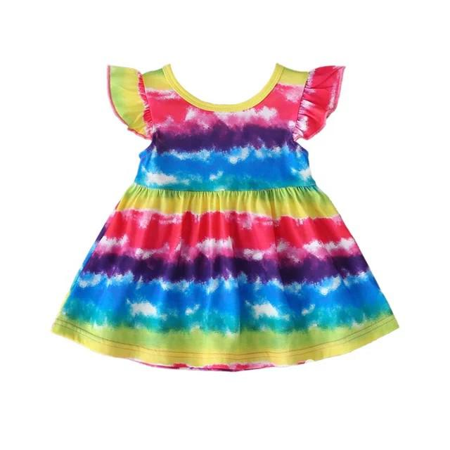 Boutique Dress For Girls